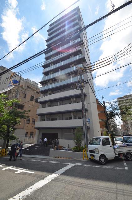 東海道本線 元町駅(徒歩5分)