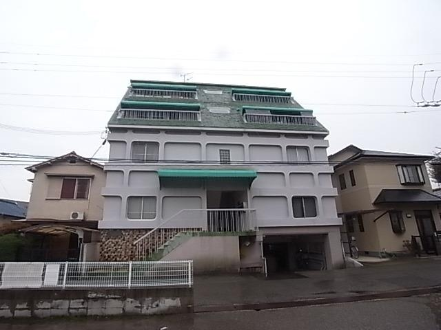 阪急電鉄伊丹線 稲野駅(徒歩20分)