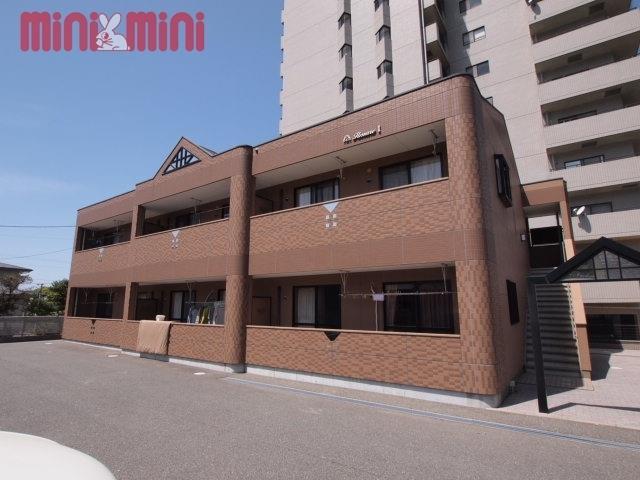 筑肥線 福吉駅(徒歩35分)