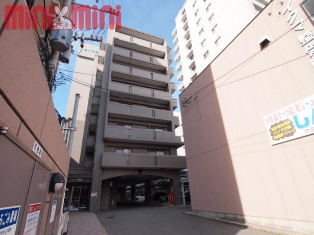 筑肥線 下山門駅(徒歩26分)
