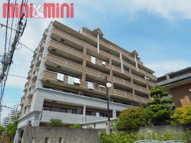 筑肥線 下山門駅(徒歩19分)