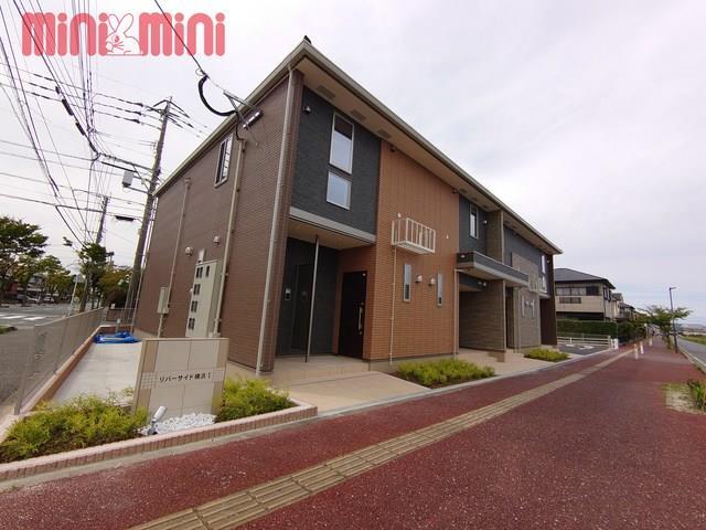筑肥線 今宿駅(徒歩21分)