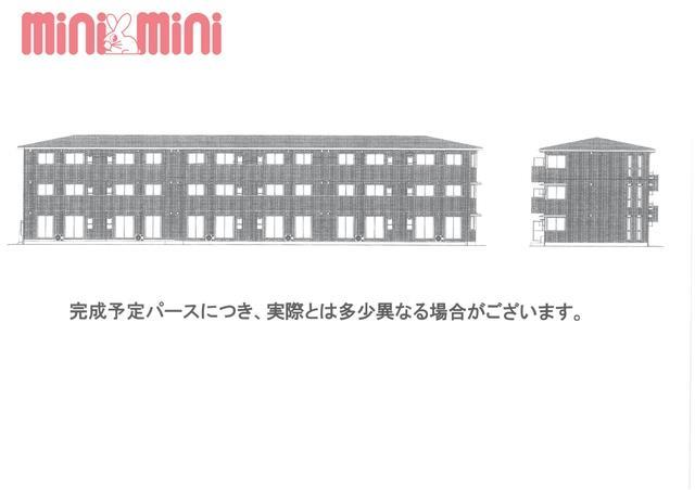 筑肥線 筑前前原駅(徒歩10分)