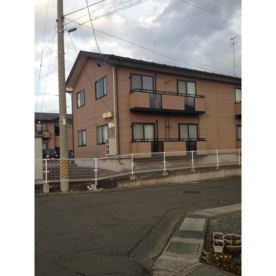 田沢湖線 大釜駅(徒歩53分)