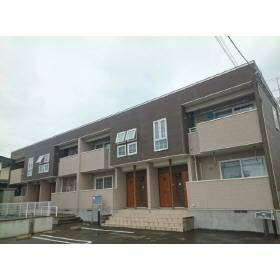 東北本線 岩手飯岡駅(徒歩58分)