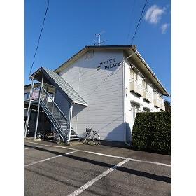 いわて銀河鉄道 青山駅(バス10分 ・一本柳停、 徒歩6分)