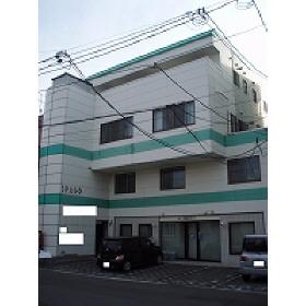 岩手県盛岡市神明町1K