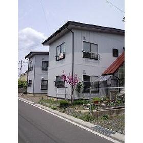 いわて銀河鉄道 青山駅(徒歩28分)