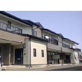 東北本線 矢幅駅(徒歩60分)