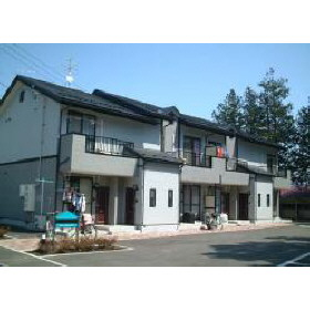 東北本線 矢幅駅(徒歩29分)