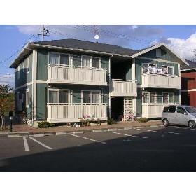 東北新幹線 盛岡駅(徒歩35分)