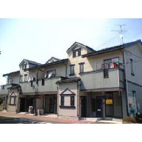 東北本線 日詰駅(徒歩56分)