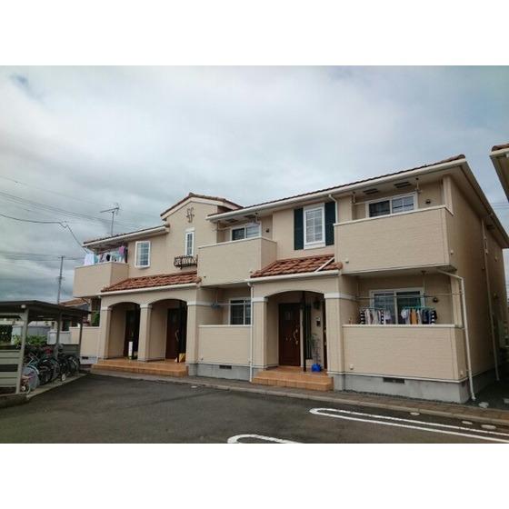 東北本線 日詰駅(徒歩2分)
