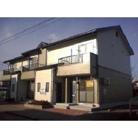 東北本線 古館駅(徒歩8分)