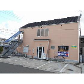 東北本線 矢幅駅(徒歩12分)