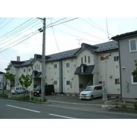 東北本線 岩手飯岡駅(徒歩24分)