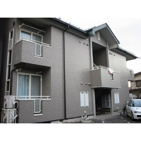 いわて銀河鉄道 青山駅(徒歩10分)