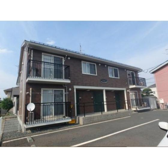 東北本線 矢幅駅(徒歩8分)
