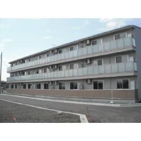 東北新幹線 盛岡駅(徒歩45分)