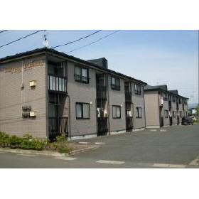 東北本線 矢幅駅(徒歩14分)