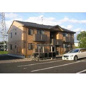 東北新幹線 盛岡駅(徒歩40分)、田沢湖線 盛岡駅(徒歩40分)