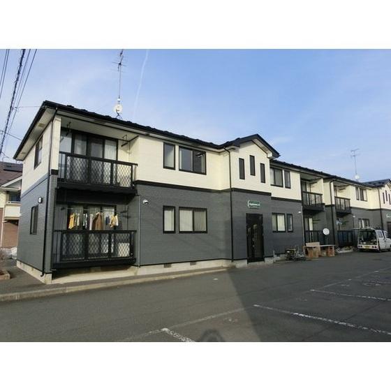 いわて銀河鉄道 盛岡駅(徒歩32分)