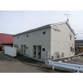 東北本線 矢幅駅(徒歩16分)