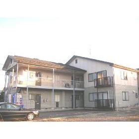田沢湖線 大釜駅(徒歩4分)