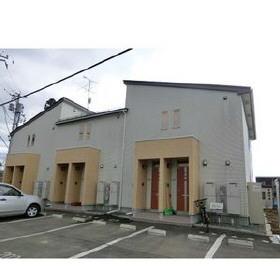 東北本線 矢幅駅(徒歩27分)