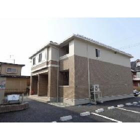 東北本線 仙北町駅(徒歩33分)