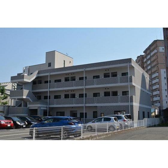 東北新幹線 盛岡駅(徒歩29分)