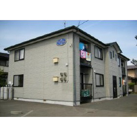 東北本線 矢幅駅(徒歩44分)