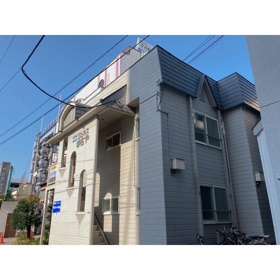 東北新幹線 盛岡駅(徒歩12分)、いわて銀河鉄道 盛岡駅(徒歩12分)