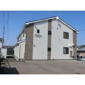 東北本線 矢幅駅(徒歩45分)