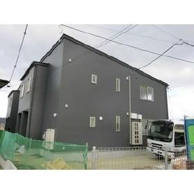 東北本線 矢幅駅(徒歩50分)