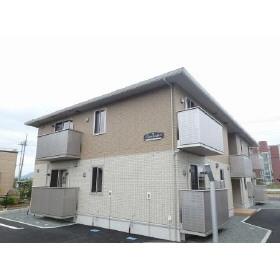 東北本線 矢幅駅(徒歩19分)