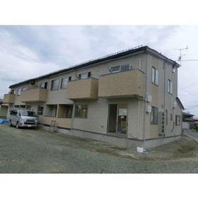 東北本線 仙北町駅(徒歩54分)