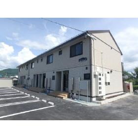 東北本線 岩手飯岡駅(徒歩27分)