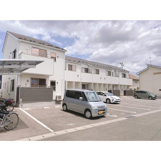 いわて銀河鉄道 厨川駅(徒歩15分)
