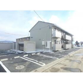 東北本線 仙北町駅(徒歩37分)