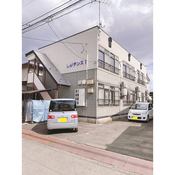 いわて銀河鉄道 巣子駅(バス20分 ・富士見団地停、 徒歩7分)