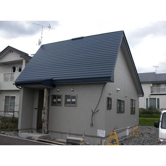 いわて銀河鉄道 巣子駅(徒歩24分)