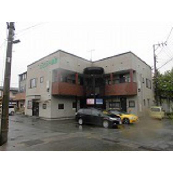 いわて銀河鉄道 厨川駅(バス20分 ・ねぎ屋敷停、 徒歩1分)