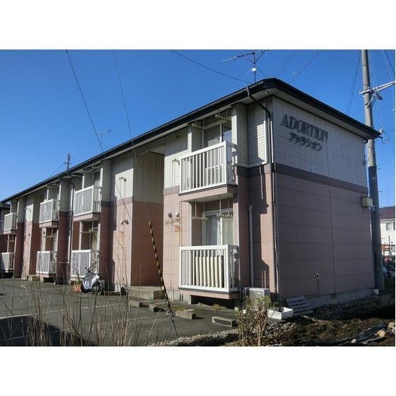 岩手県盛岡市三本柳4地割1K