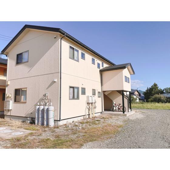 田沢湖線 小岩井駅(徒歩4分)