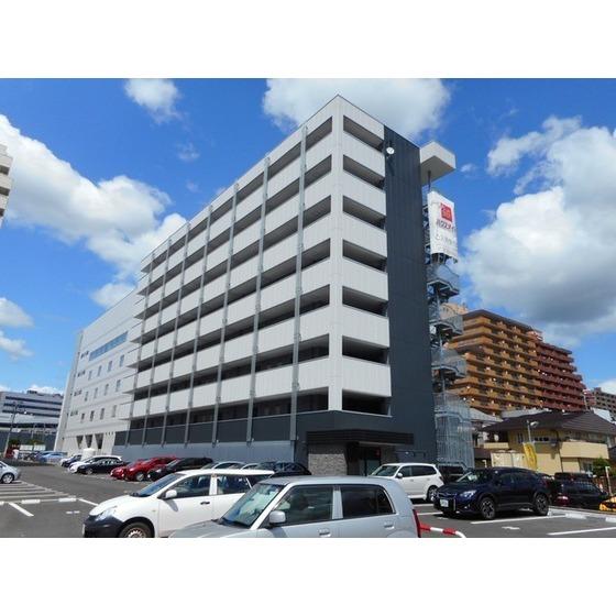山田線 上盛岡駅(徒歩23分)