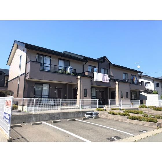 田沢湖線 小岩井駅(徒歩65分)