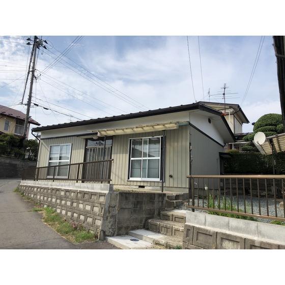 いわて銀河鉄道 青山駅(徒歩29分)
