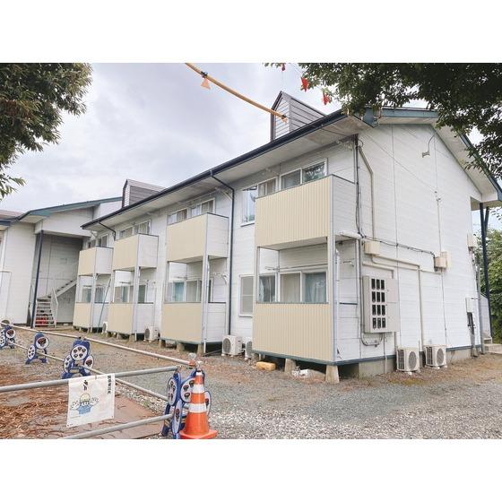 いわて銀河鉄道 滝沢駅(徒歩10分)
