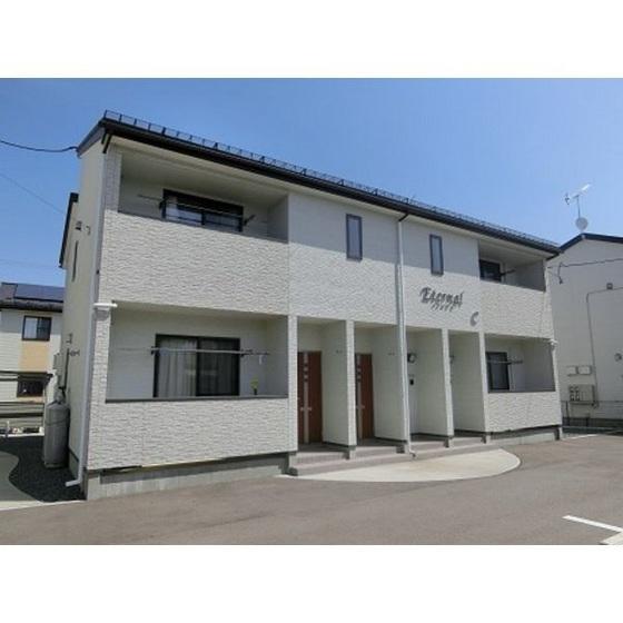 東北本線 矢幅駅(徒歩10分)